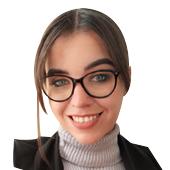 contact Iryna Lepska triolcorp