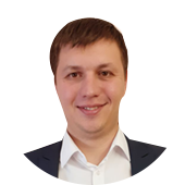 contact Максим Піпіч triolcorp