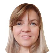 contact Olga Yurganova triolcorp