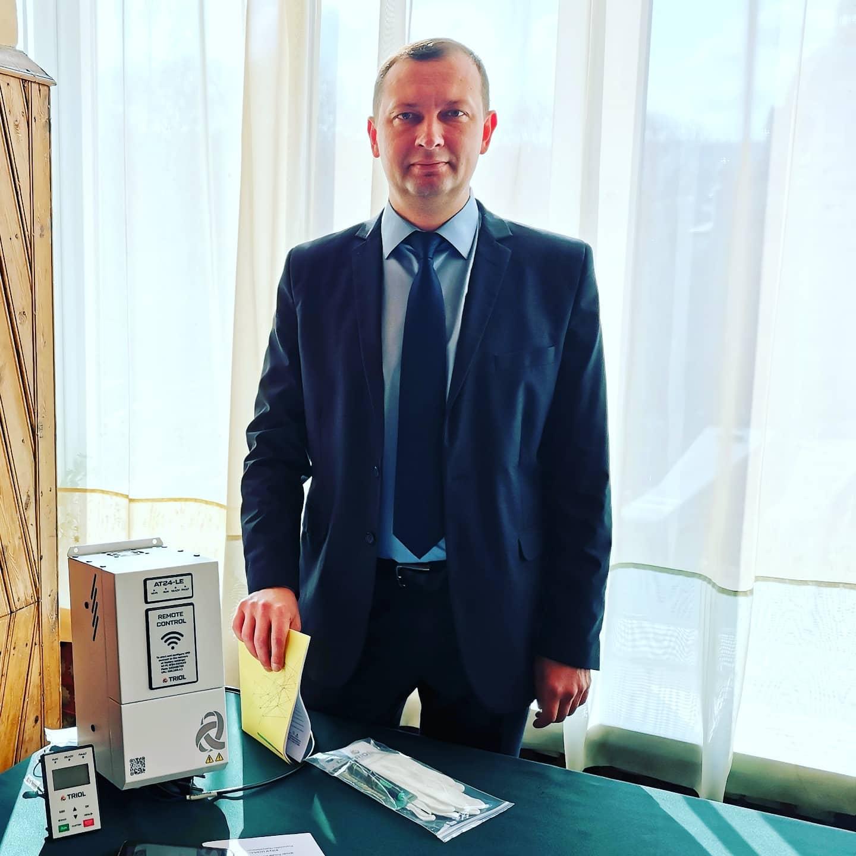 25-ya-vseukrainskaya-konferenciya