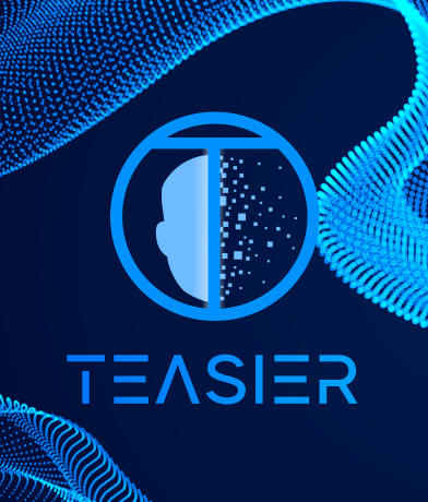 teasier solutions