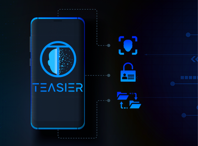 TEasier - your personal mobile assistant