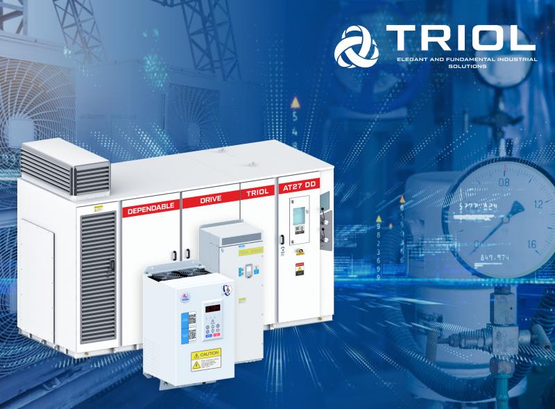 Увеличение срока службы HVAC систем и насосов за счет безударного пуска и защиты от гидроударов